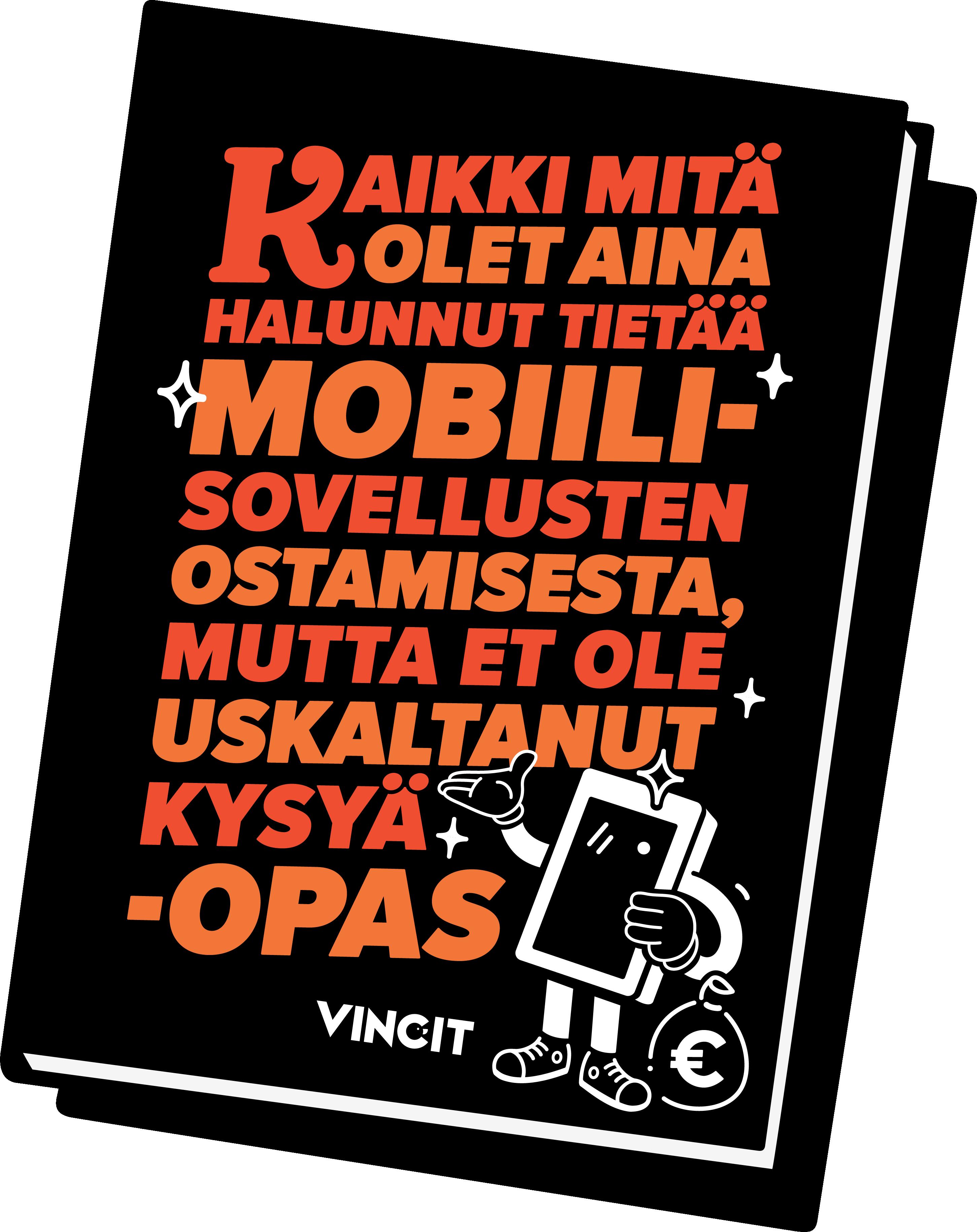 mobiiliopas_kirja_v2