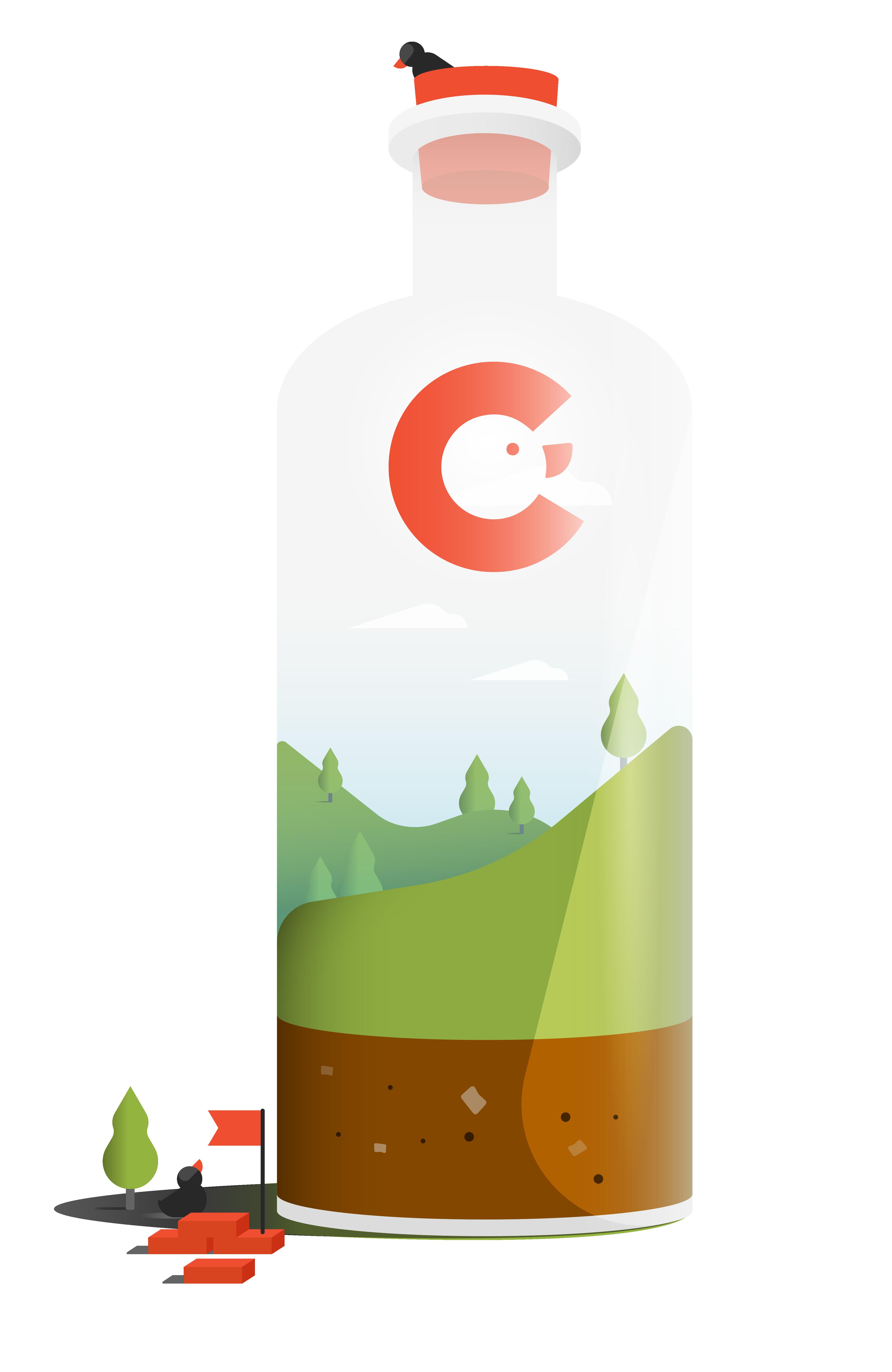 vincit_pcd_bottle (2)-02